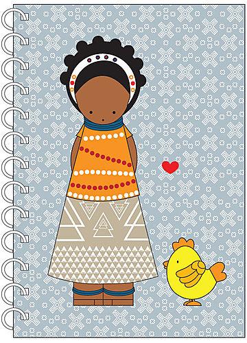 MuMe_RingNotebook_ThandiTet