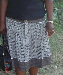 Brown_skirt