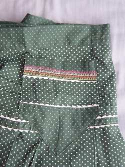 Greenskirt_sample